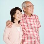 加齢臭の原因と4つの対策