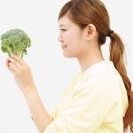 すっきり体臭改善!臭いを防ぐ食べ物&栄養素