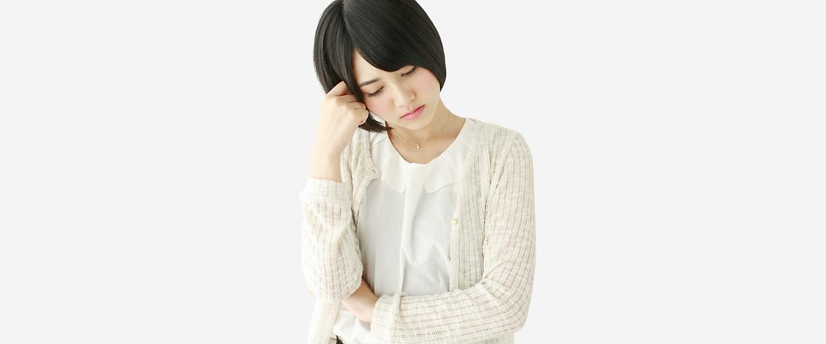 体からアンモニア臭!?疲労臭の原因と対策レシピ