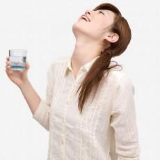 膿栓を予防する口内環境と、注意したい膿栓の取り方