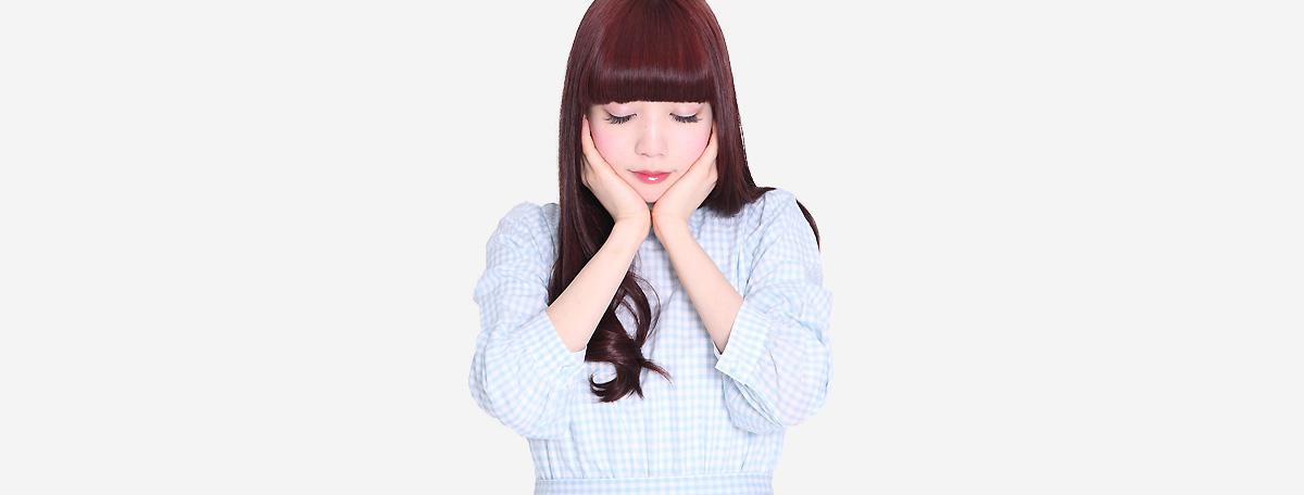 耳の裏が臭い!?見落としがちな耳の臭いの原因と対策