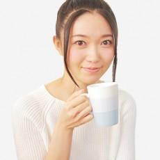 コーヒー好きは口臭に注意!臭いを消すシンプルな4つの対策