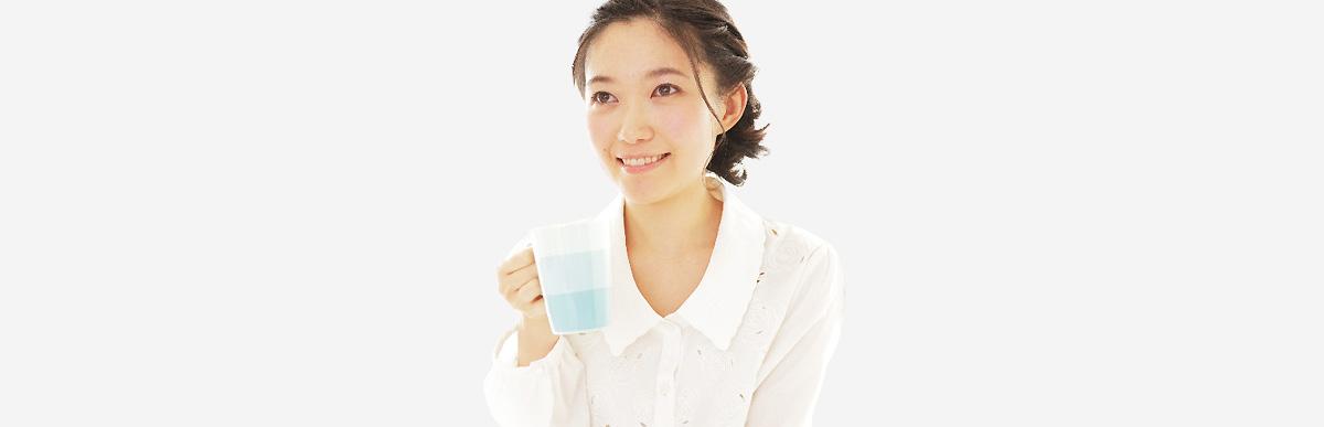 コーヒーは「体臭」の原因?うれしい効果とデメリット