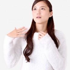 冬の汗って臭い?寒い季節も気をつけたい発汗&体臭ケア
