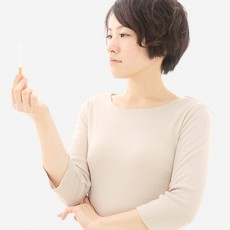 タバコによる口臭の対策!喫煙後の嫌な臭いを消す7つの方法
