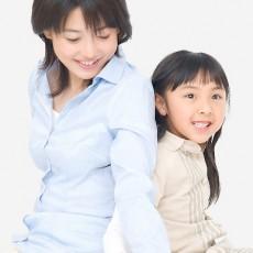 子供の口臭の原因は?病気や生活習慣が引き起こす7つの理由