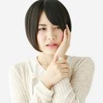 虫歯による口臭!お口の臭いを抑える改善策