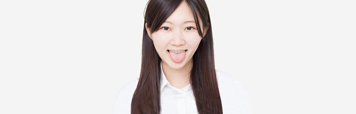 舌トレーニングのすすめ!舌を鍛える効果と正しいやり方