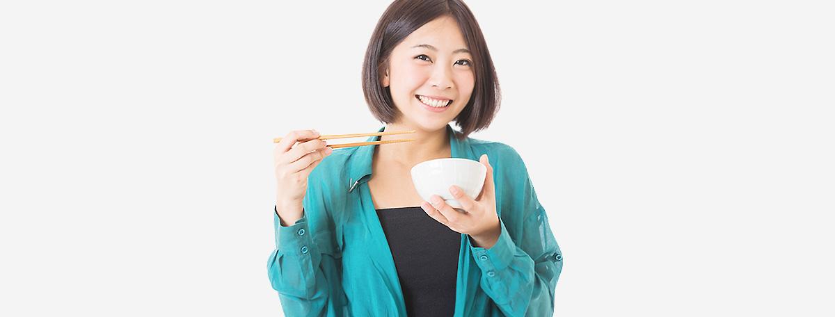 めかぶで体臭が消える?驚きの効果と上手な食べ方
