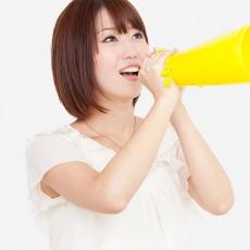 女性の体臭を改善!パターン別の原因&対策まとめ