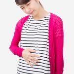 口臭と胃の関係!息が臭いのは「胃が悪い」から?