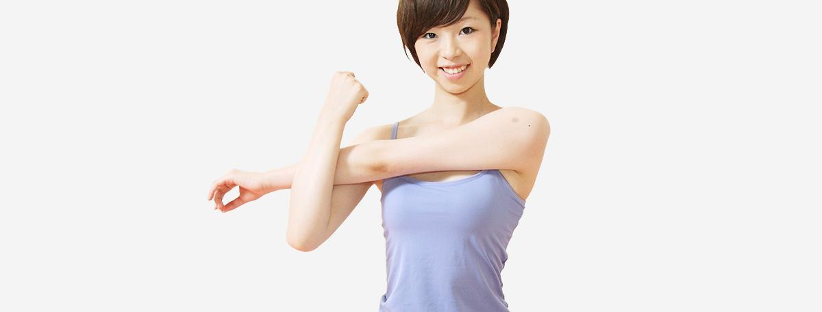 自宅で有酸素運動!家でできる室内トレーニングのすすめ