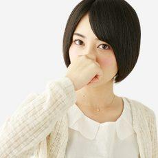 蓄膿症は口臭の原因に!?臭いを改善する3つの対策法