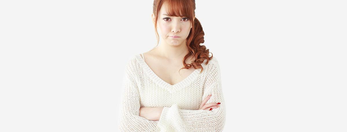 ダイエット中の体臭に注意!加齢臭や汗を臭くする原因&対策