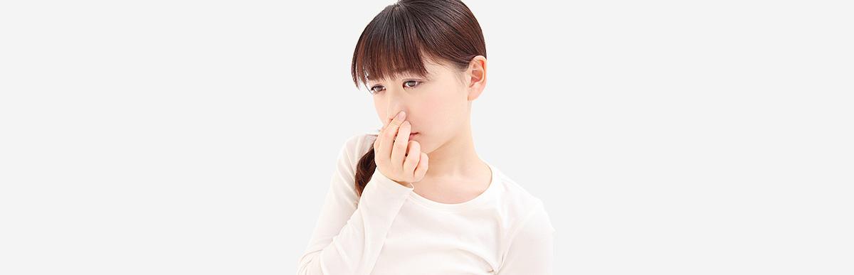 にんにくの臭い消し!飲み物を活用する10の消臭方法