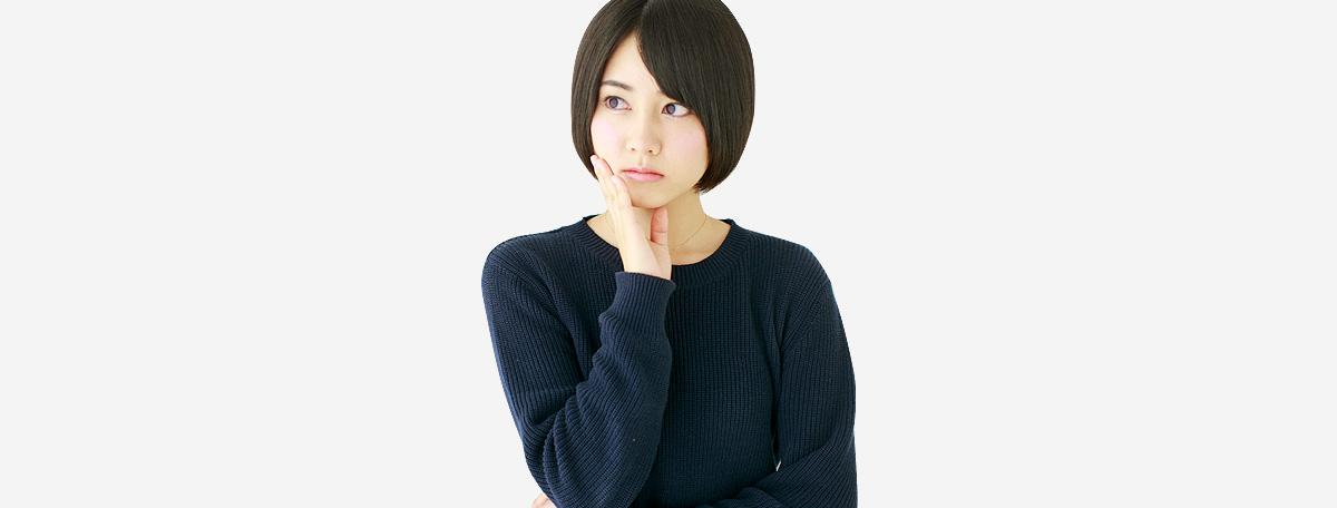体臭が魚臭い!?魚臭症(トリメチルアミン尿症)の原因と対策