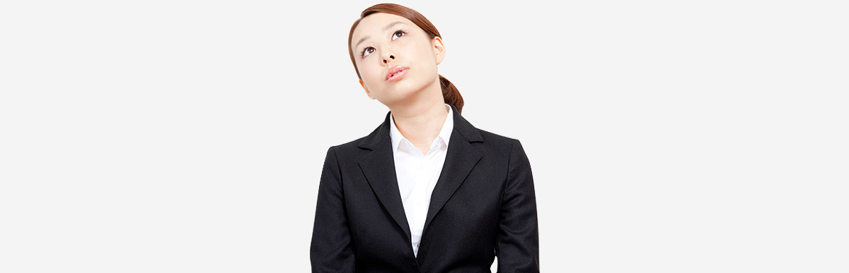 肝臓が弱ると体臭が?汗が臭くなる肝機能を低下させる生活習慣