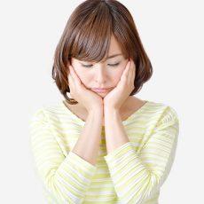 生理前の臭い対策!体臭やオリモノの臭いの効果的な対処法