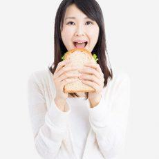 チーズの食べ過ぎで「体臭」がきつくなる原因と対策&活用術