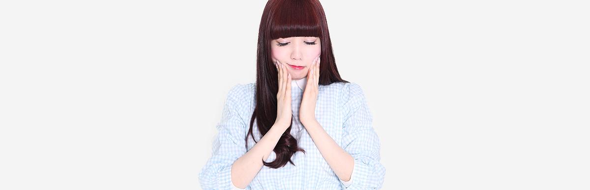 顔が臭い原因は?皮脂を減らす7つのオイリー肌対策