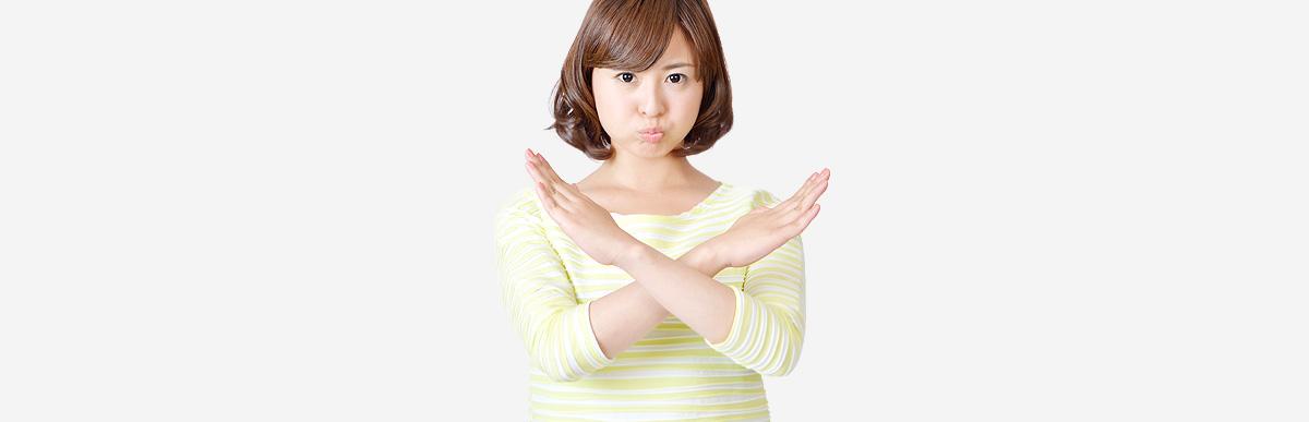体臭が納豆くさい4つの原因と効果的な対策法