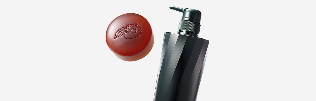 体臭対策におすすめ!石鹸&ボディソープ3選